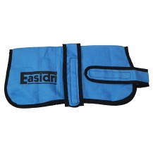 Easidri ©- Cooling Coat  S