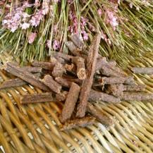 Hühnchen Sticks mit Colostrum 100 g