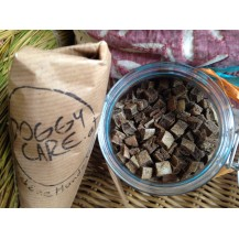 Doggy Care Lebertraum gebacken 100 g