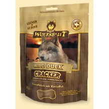 Wolfsblut Wild Duck Cracker 225g