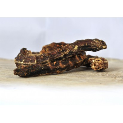 Hähnchenhals 250 g