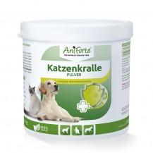 AniForte® Katzenkralle Pulver  250 g