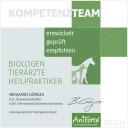 Ausverkauft! AniForte® Katzenkralle Pulver  250 g