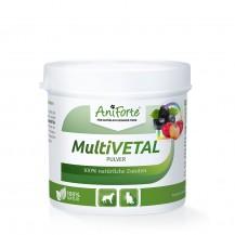 AniForte® MultiVETAL Pulver 100g