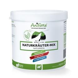 AniForte® B.A.R.F. Line Naturkräuter Mix für Hunde 250g