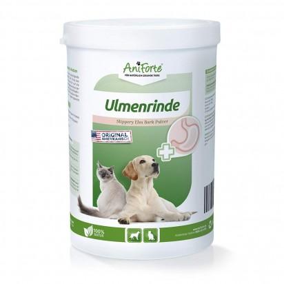 AniForte® Ulmenrinde Pulver 250 g