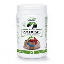 AniForte® Barf Complete  1000 g