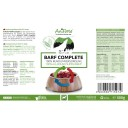 AniForte® Barf Complete  1000 g