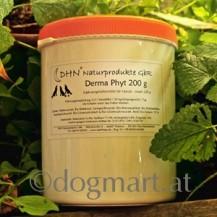 DHN® Derma Phyt 200 g