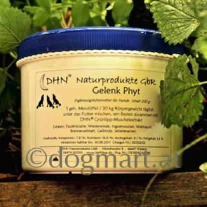 DHN® Gelenk-Phyt 200 g
