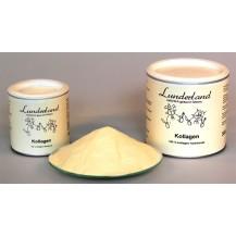 Lunderland Kollagen-Hydrolysat 300 g