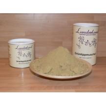 Lunderland Grünlippmuschelpulver 100 g