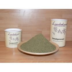 Lunderland Seealgenmehl 800 g