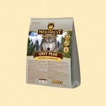 Wolfsblut Grey Peak Adult 15 Kg