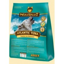 Ausverkauft! Wolfsblut Atlantic Tuna 15 Kg
