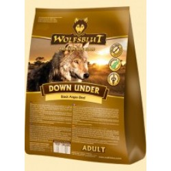 Wolfsblut Down Under 15 Kg