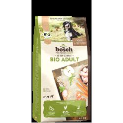 Bio Adult Bio Hühnchen 11,5 kg