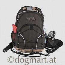 DogActivity Rucksack