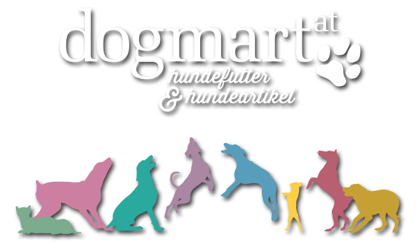 Dogmart.at