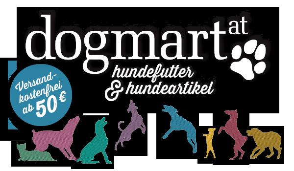 Dogmart.at